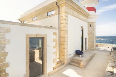 AZ-Italian-Properties-Luxury-Lighthouse-for-Sale-Italy--16-