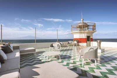 AZ-Italian-Properties-Luxury-Lighthouse-for-Sale-Italy--18-