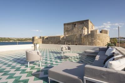AZ-Italian-Properties-Luxury-Lighthouse-for-Sale-Italy--19-