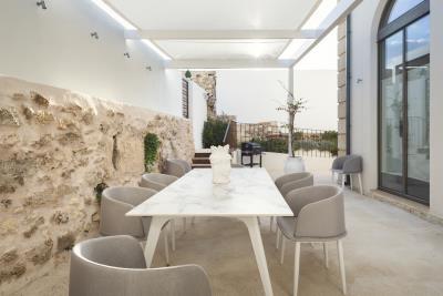 AZ-Italian-Properties-Luxury-Lighthouse-for-Sale-Italy--21-