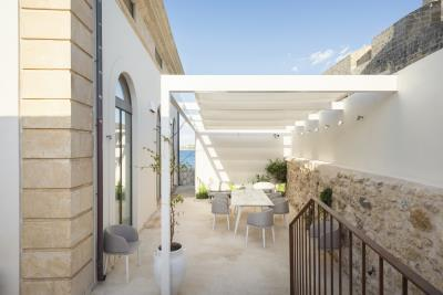 AZ-Italian-Properties-Luxury-Lighthouse-for-Sale-Italy--22-