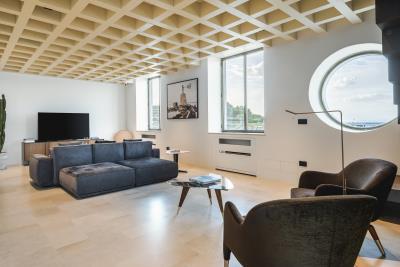 AZ-Italian-Properties-Luxury-Lighthouse-for-Sale-Italy--23-