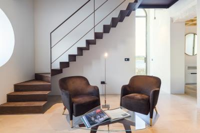 AZ-Italian-Properties-Luxury-Lighthouse-for-Sale-Italy--26-