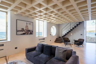 AZ-Italian-Properties-Luxury-Lighthouse-for-Sale-Italy--27-