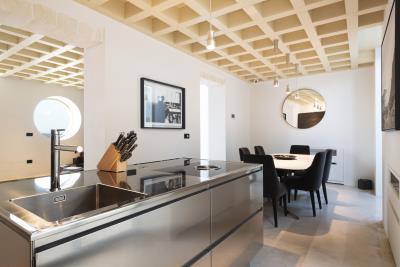 AZ-Italian-Properties-Luxury-Lighthouse-for-Sale-Italy--30-