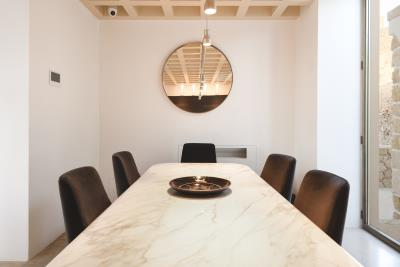 AZ-Italian-Properties-Luxury-Lighthouse-for-Sale-Italy--32-