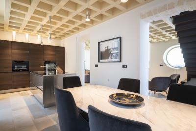 AZ-Italian-Properties-Luxury-Lighthouse-for-Sale-Italy--31-