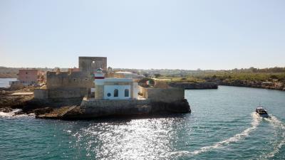 Luxury-Lighthouse-for-Sale-AZ-Italian-Properties--77-