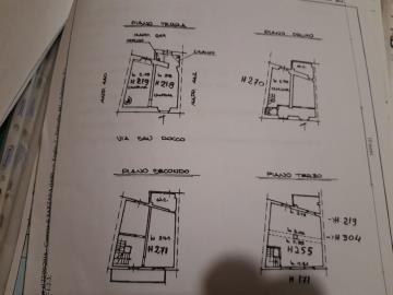 AZ-Italian-Properties---Property-for-Sale-Liguria--2-