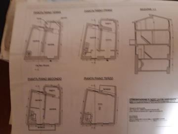 AZ-Italian-Properties---Property-for-Sale-Liguria--3-