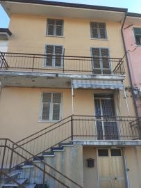 AZ-Italian-Properties---Property-for-Sale-Liguria--1-