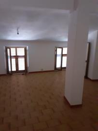 AZ-Italian-Properties---Property-for-Sale-Liguria--4-