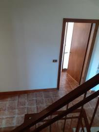 AZ-Italian-Properties---Property-for-Sale-Liguria--7-