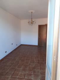 AZ-Italian-Properties---Property-for-Sale-Liguria--8-