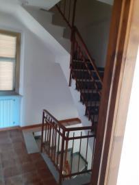 AZ-Italian-Properties---Property-for-Sale-Liguria--9-