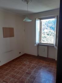 AZ-Italian-Properties---Property-for-Sale-Liguria--10-