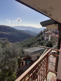 AZ-Italian-Properties---Property-for-Sale-Liguria--11-
