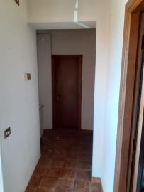 AZ-Italian-Properties---Property-for-Sale-Liguria--15-