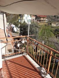 AZ-Italian-Properties---Property-for-Sale-Liguria--12-