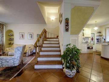 AZ-Italian-Properties---House-for-Sale-Tuscany-Lucca--3-