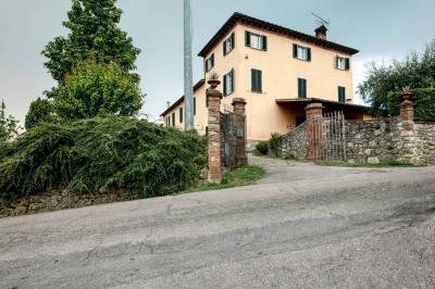AZ-Italian-Properties---House-for-Sale-Tuscany-Lucca--2-