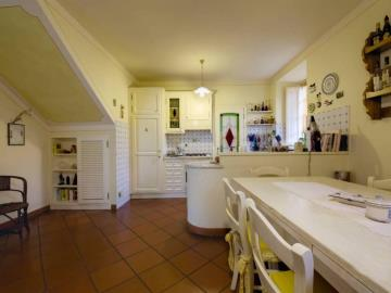 AZ-Italian-Properties---House-for-Sale-Tuscany-Lucca--5-