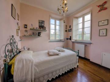 AZ-Italian-Properties---House-for-Sale-Tuscany-Lucca--6-