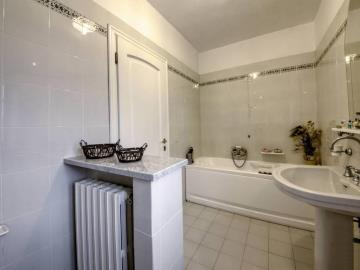 AZ-Italian-Properties---House-for-Sale-Tuscany-Lucca--8-