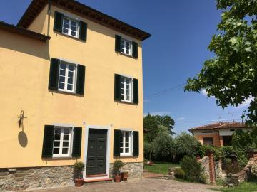 AZ-Italian-Properties---House-for-Sale-Tuscany-Lucca--13-