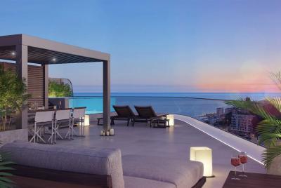 AZ-Italian-Properties---Property-France-Beausoleil-Monaco--3-
