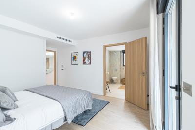 AZ-Italian-Properties---Property-France-Beausoleil-Monaco--8-