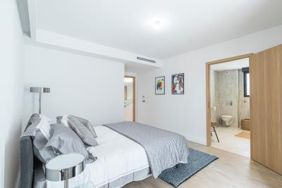 AZ-Italian-Properties---Property-France-Beausoleil-Monaco--9-
