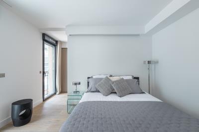 AZ-Italian-Properties---Property-France-Beausoleil-Monaco--14-