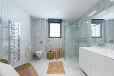 AZ-Italian-Properties---Property-France-Beausoleil-Monaco--15-