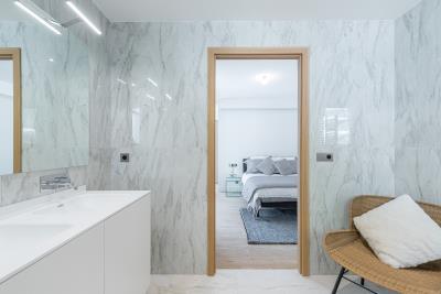 AZ-Italian-Properties---Property-France-Beausoleil-Monaco--18-