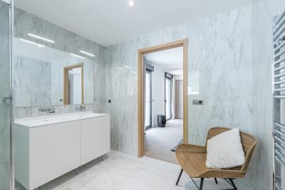 AZ-Italian-Properties---Property-France-Beausoleil-Monaco--19-