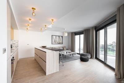 AZ-Italian-Properties---Property-France-Beausoleil-Monaco--21-