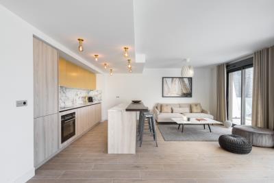 AZ-Italian-Properties---Property-France-Beausoleil-Monaco--22-