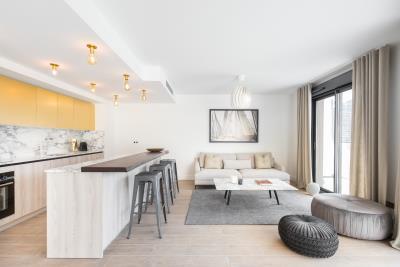AZ-Italian-Properties---Property-France-Beausoleil-Monaco--23-