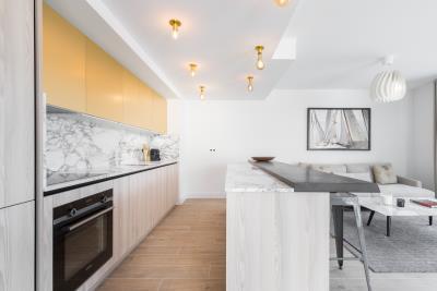 AZ-Italian-Properties---Property-France-Beausoleil-Monaco--25-