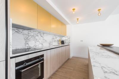 AZ-Italian-Properties---Property-France-Beausoleil-Monaco--26-