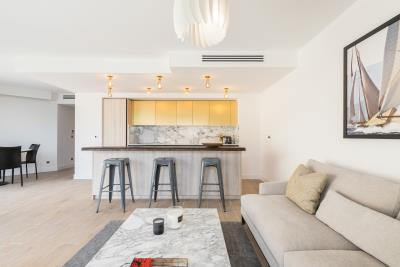 AZ-Italian-Properties---Property-France-Beausoleil-Monaco--28-