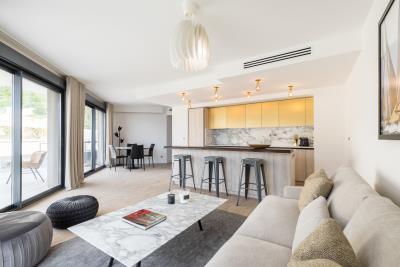 AZ-Italian-Properties---Property-France-Beausoleil-Monaco--29-
