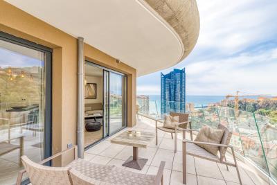 AZ-Italian-Properties---Property-France-Beausoleil-Monaco--30-