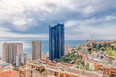 AZ-Italian-Properties---Property-France-Beausoleil-Monaco--32-