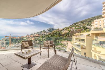 AZ-Italian-Properties---Property-France-Beausoleil-Monaco--33-