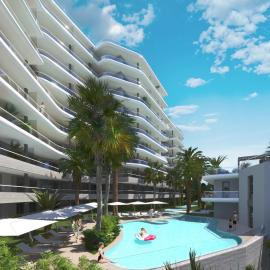 AZ-Italian-Properties---Property-France-Beausoleil-Monaco-outdooor-swimming-pool