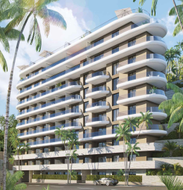 AZ-Italian-Properties---Property-France-Beausoleil-Monaco