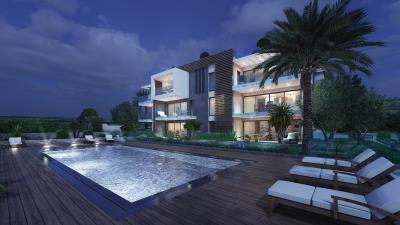 AZ-Italian-Properties--High-Quality-Apartments-with-swimming-pool-Antibes--1--1