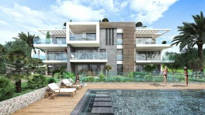 AZ-Italian-Properties--High-Quality-Apartments-with-swimming-pool-Antibes--5-